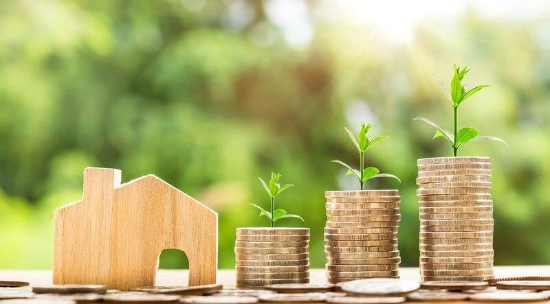 Uw investeringen laten groeien op de vastgoedmarkt
