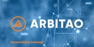 Arbitao