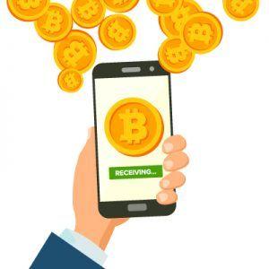 Bitcoins: is cryptocurrency de toekomst?