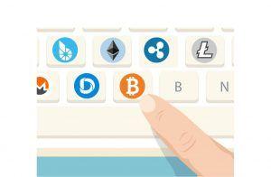 Cryptocurrencies: wat zijn ICO's?