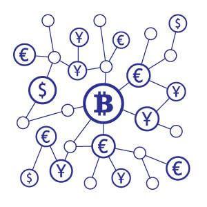 Cryptocurrency en belastingaangifte