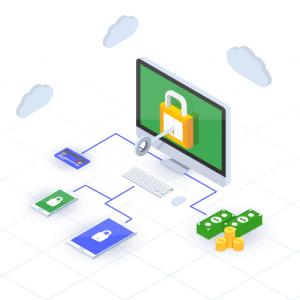 Blockchain projecten
