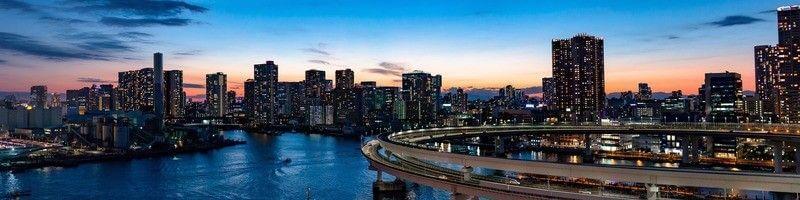 ripple financiële revolutie japan
