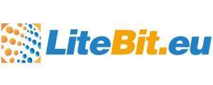 Litebit Logo (500x200)