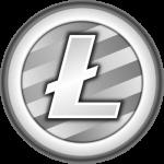 Litecoin (LTC)