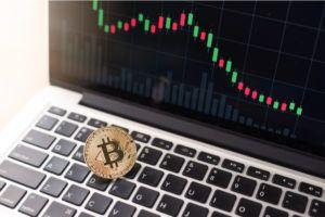 bitcoin forcast