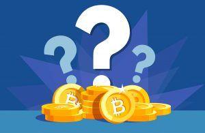 Speculeren in cryptocurrencies