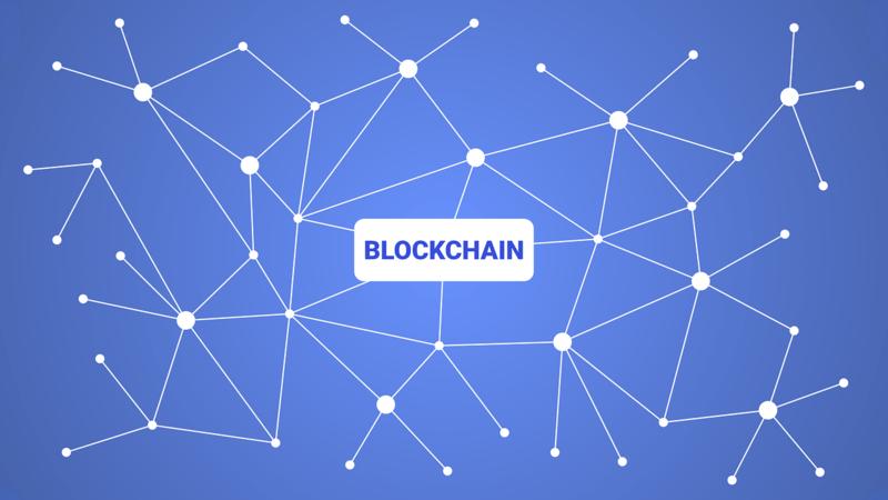 concrete toepassingen blockchain belangrijker dan ooit