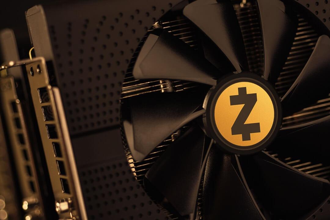 ZCash zal in 2020 ook een halving krijgen